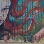 Terapia para adolescentes en Madrid